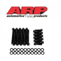 [Śruby do głowicy ARP Dodge RAM Small-Block 5.9L 1989-2003 144-3604]