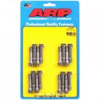 [Śruby do korbowodów ARP Chevrolet 6.2 7.0L LS7/LS9 2006-2015 234-6302]