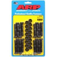 [Śruby do korbowodów ARP Chevrolet Big-Block 6.5-7.0L 1965-1972 135-6002]