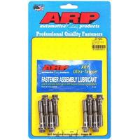 [Śruby do korbowodów ARP Ford 1.8L Duratec 1972-1996 251-6202]