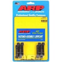[Śruby do korbowodów ARP Mini Cooper 1.6L 43MM 2002-2007 206-6008]