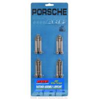 [Śruby do korbowodów ARP Porsche 986/987/996/997 M9 204-6301]