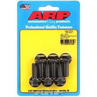 [Śruby docisku ARP Chevrolet 4.8-6.0L LS1/LS6 1997-2003 134-2201]