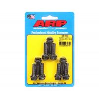 [Śruby docisku ARP Honda 2.0 2.3L B20A5/B4/H23A1 1991-1998 108-2202]