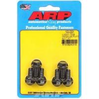 [Śruby docisku ARP Nissan R32-R34 2.5 2.6L RB25/26 1989-2002 102-2201]
