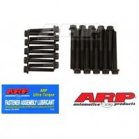 [Śruby główne silnika ARP Mitsubishi Lancer 2.0L 4B11T 2007-2017 207-5201]