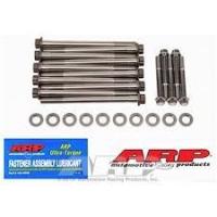 [Śruby główne silnika ARP Subaru BRZ 2.0L FA20 260-5001]