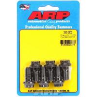 [Śruby koła zamachowego ARP Chevrolet 4.8-6.0L LS1/LS6 1997-2003 330-2802]