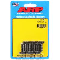 [Śruby koła zamachowego ARP Mini Cooper 1.6L N12-N18 2007-2015 101-2801]