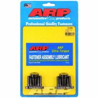 [Śruby koła zamachowego ARP Mini Cooper 1.6L N12-N18 2007-2015 101-2802]