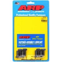 [Śruby koła zamachowego ARP Nissan R32-R34 2.5 2.6L RB25/26 1989-2002 102-2801]