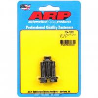 [Śruby wału ARP Chevrolet 5.7L LS1 1998-2004 134-1003]