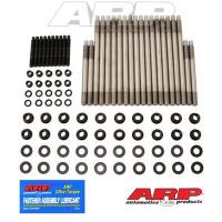 [Szpilki do głowicy ARP Chevrolet 4.8-6.0L LS1/LS6 1997-2003 234-4313]