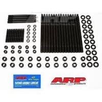 [Szpilki do głowicy ARP Chevrolet Camaro 5.7 6.0L LS1/LS6 1997-2003 234-4110]