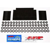 [Szpilki do głowicy ARP Chevrolet Caprice 4.3-6.6L 12 point 1955-2001 234-4301]