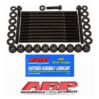 [Szpilki do głowicy ARP Mini Cooper 1.6L N12-N18 2007-2015 201-4304]