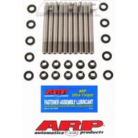 [Szpilki do głowicy ARP Mitsubishi Eclipse Lancer 2.0L 4G63 1994-2007 207-4302]