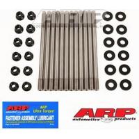 [Szpilki do głowicy ARP Nissan R32-R34 2.6L RB26DETT 1989-2002 202-4208]