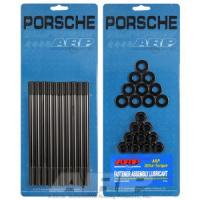 [Szpilki do głowicy ARP Porsche 944 2.5L SOHC/DOHC 204-4211]