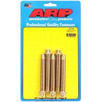 """[Szpilki do kół ARP 1/2-20"""" 88mm (5szt.) 100-7704]"""