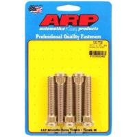 [Szpilki do kół ARP M12x1.5 38mm (5szt.) 100-7708]