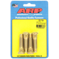 [Szpilki do kół ARP M12x1.5 47mm (4szt.) 100-7709]