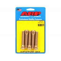 [Szpilki do kół ARP M12x1.5 66mm (5szt.) 100-7715]