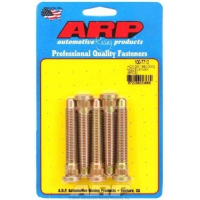 [Szpilki do kół ARP M12x1.5 72mm (5szt.) 100-7712]