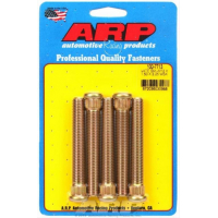 [Szpilki do kół ARP M12x1.5 82mm (5szt.) 100-7713]