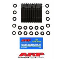 [Szpilki główne silnika ARP Ford 2.0L Zetec 1995-2008 151-5406]