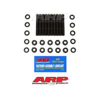 [Szpilki główne silnika ARP Ford 2.0L Zetec 1998-2005 151-5404]