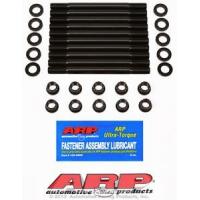 [Szpilki główne silnika ARP Honda Prelude Accord 2.2 2.3L H22/H23A 208-5401]