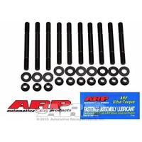 [Szpilki główne silnika ARP Nissan 240SX 2.4L KA24DE 1991-2004 102-5401]