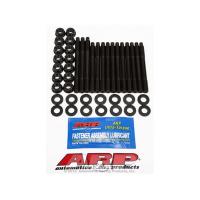 [Szpilki główne silnika ARP Nissan R32-R34 2.6L RB26DETT 1989-2002 202-5403]