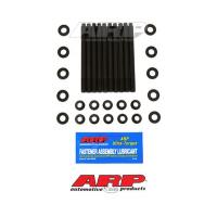 [Szpilki główne silnika ARP Toyota Celica Corolla 1.8L 2ZZ-GE 203-5407]