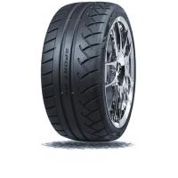 [Opona Westlake Sport RS 205/50 R15]