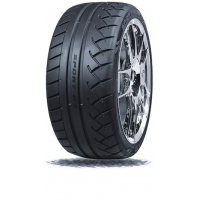 [Opona Westlake Sport RS 255/40 R20]