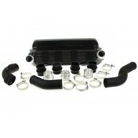 [Intercooler TurboWorks BMW F20 F22 F30 F32 N55 90/130mm]