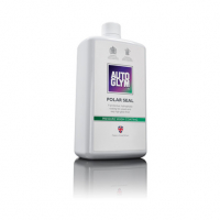 [Autoglym Polar Seal - Napeňovací coating]