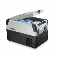 [DOMETIC Kompresorový chladiaci box CoolFreeze CFX 35W]