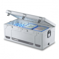 [DOMETIC COOL-ICE CI 110]