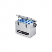 [DOMETIC COOL-ICE WCI 13]