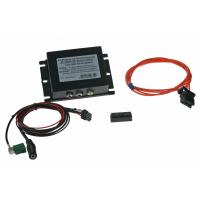 [adaptér A / V vstup pre Audi MMI 3G, Touareg 2010]