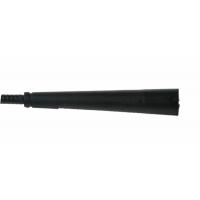 [MGB prút M5mm vnútorné, 48cm]