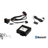 [Bluetooth HF sada do vozidiel VW, Škoda]