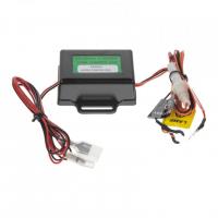 [Modul pro automatické rozsvěcování přídavných LED světel - sj-296]