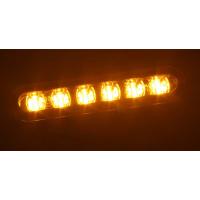 [PROFI výstražné LED světlo vnější, 12-24V, ECE R65]