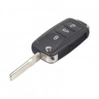 [Náhradný kľúč pro ŠKODA, VW, AUDI, SEAT, 3tl., 315MHz, 5KO 959 753AD]