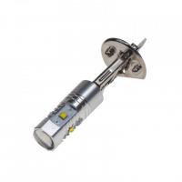 [CREE LED H1 12-24V, 25W (5x5W) bílá]