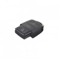 [Diaľkový ovládač pre ŠKODA, VW, AUDI, SEAT, 3tl., 434MHz, 1K0 959 753 N]